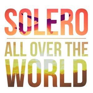 Solero 歌手頭像