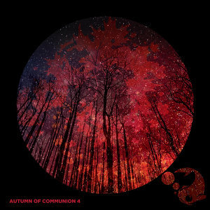 Autumn of Communion