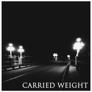 Carried Weight