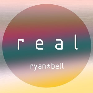 Ryan Bell 歌手頭像