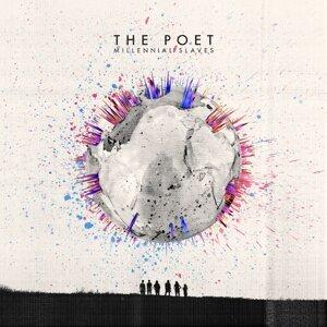 The Poet アーティスト写真