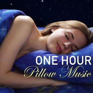 Pillow Music Ensamble 歌手頭像