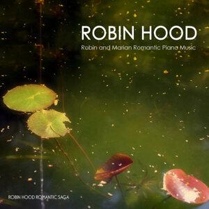 Robin Hood Romantic Saga 歌手頭像