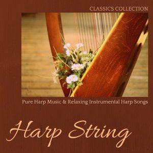 Harp Music Collective 歌手頭像
