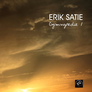 Eric Satie Easy Piano Music 歌手頭像