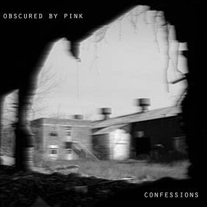 Obscured By Pink アーティスト写真