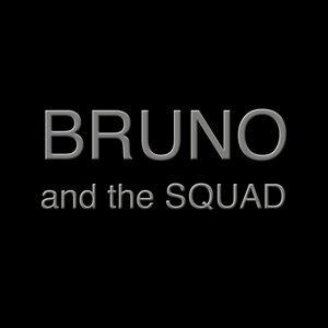 Bruno and the Squad 歌手頭像