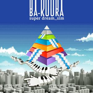 Ba-Kuura