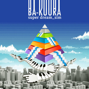 Ba-Kuura 歌手頭像