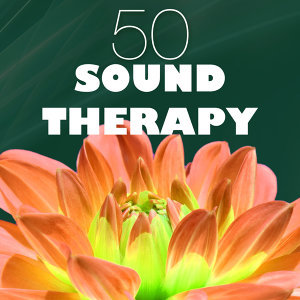 Sound Therapy Music Specialists 歌手頭像
