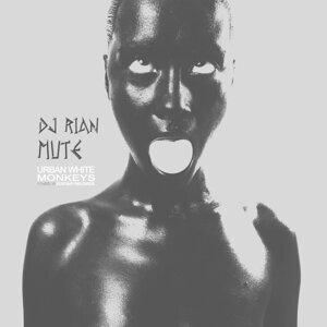 DJ Rian 歌手頭像