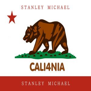 Stanley Michael 歌手頭像