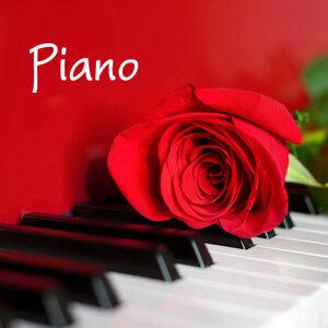 ピアノ Solo Venice 歌手頭像
