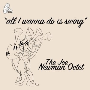 The Joe Newman Octet 歌手頭像