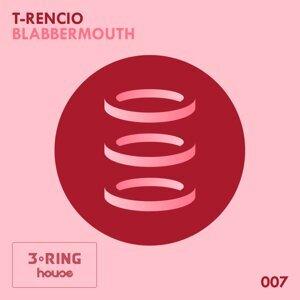 T-Rencio 歌手頭像