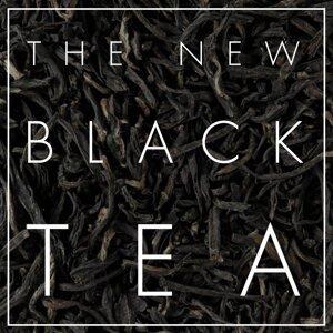 The New Black Tea アーティスト写真