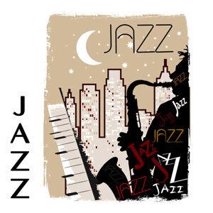 Jazz Specialists