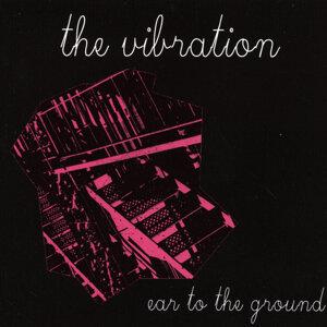 The Vibration 歌手頭像