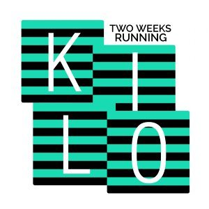 Two Weeks Running