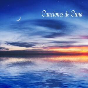 Canciones De Cuna 101