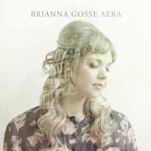 Brianna Gosse 歌手頭像