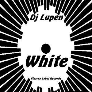 DJ Lupen