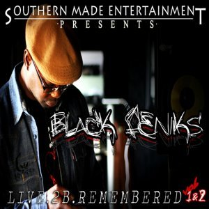 Black Feniks