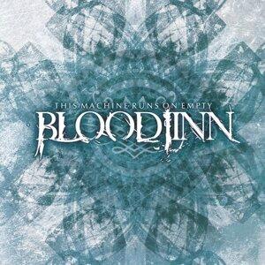 Bloodjinn 歌手頭像