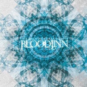 Bloodjinn