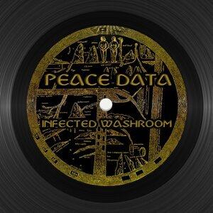 Peace Data