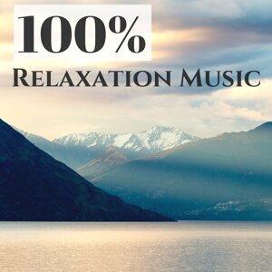 Relaxing Music House アーティスト写真