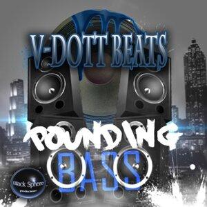 V-Dott Beats 歌手頭像