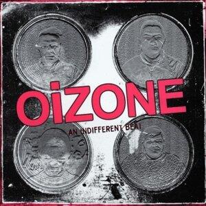 Oizone 歌手頭像