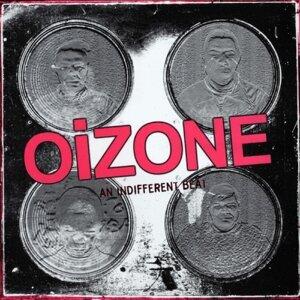 Oizone