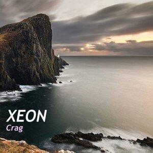 Xeon 歌手頭像