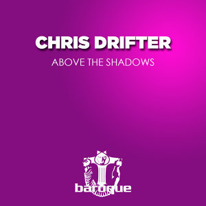 Chris Drifter