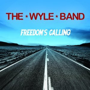 The Wyle Band 歌手頭像