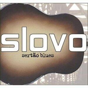 Slovo 歌手頭像