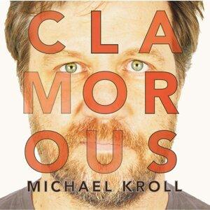Michael Kroll 歌手頭像