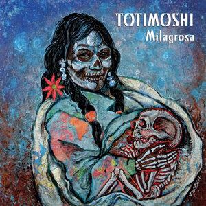 Totimoshi 歌手頭像