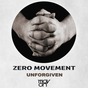 Zero Movement 歌手頭像