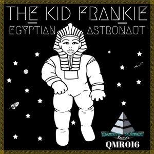 The Kid Frankie アーティスト写真