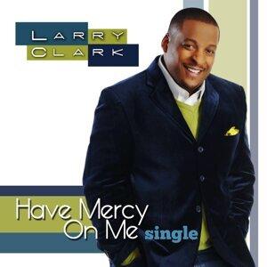 Larry Clark 歌手頭像
