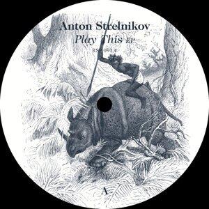 Anton Strelnikov 歌手頭像