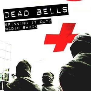 Dead Bells 歌手頭像
