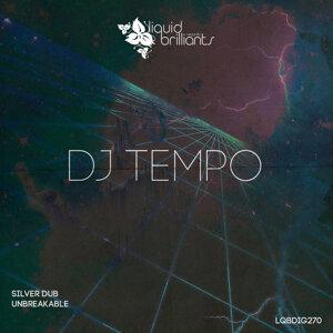DJ Tempo 歌手頭像