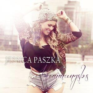 Jessica Paszka 歌手頭像