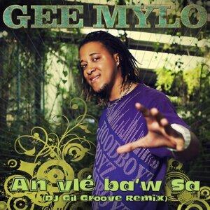 Gee Mylo