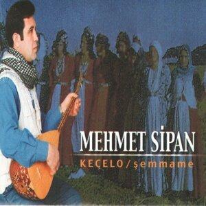Mehmet Sipan 歌手頭像