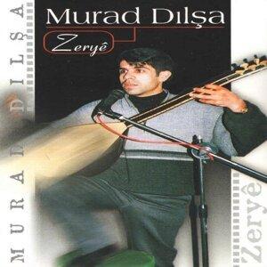 Murad Dılşa 歌手頭像